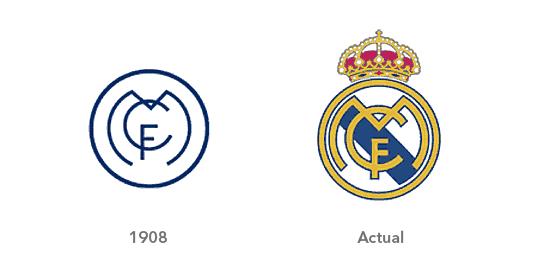 futbol-brand-08