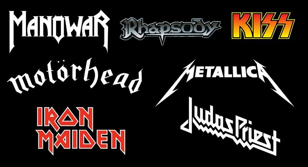 Logos grupos