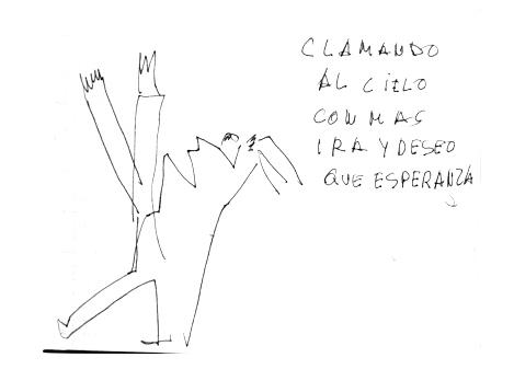 Del blog Cuaderno de andanzas cuyo autor no he encontrado.
