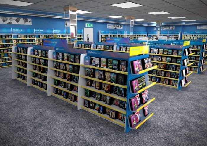 Blockbuster_Store_05