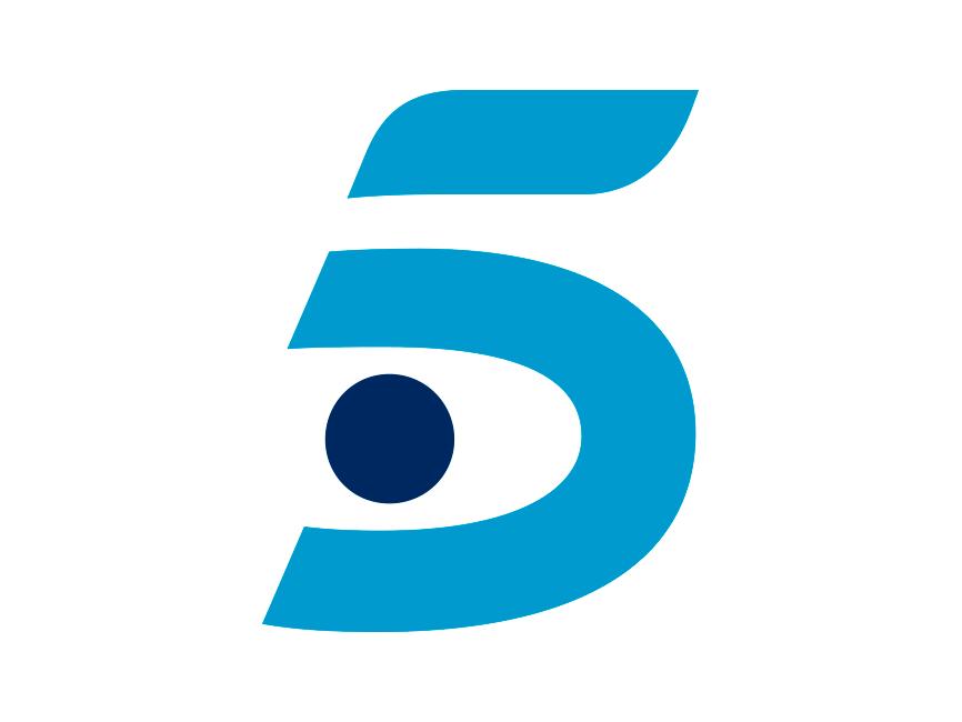 telecinco symbol