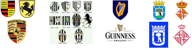 Logos escudo