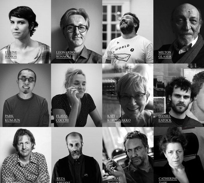 book-of-12-designers