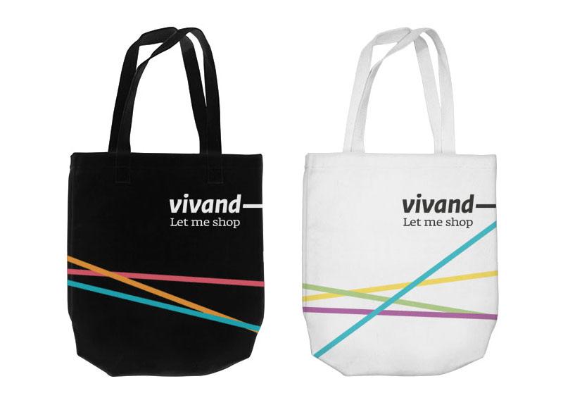 bolsas-vivand