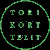 kokoromoi_torikorttelit_logo_000