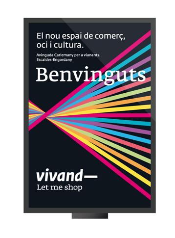 vivand_09