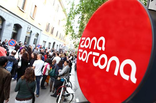 zona-tortona-fuori-salone-2010-jpg