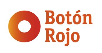 botonrojo-logo