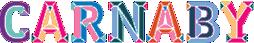 carnaby_top_logo