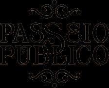 passeiopublico-550x401