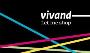 vivand-logolineas-01-300x177