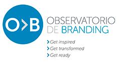 Observatorio de Branding
