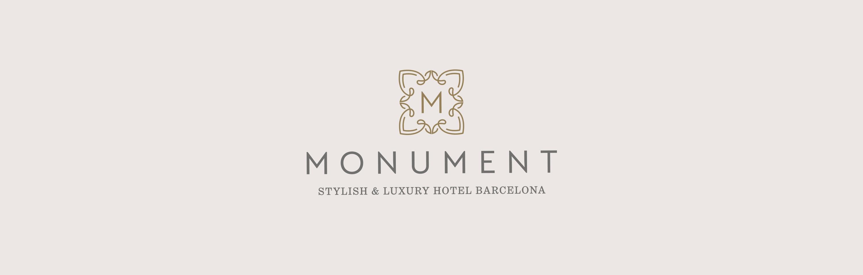 monument-logo