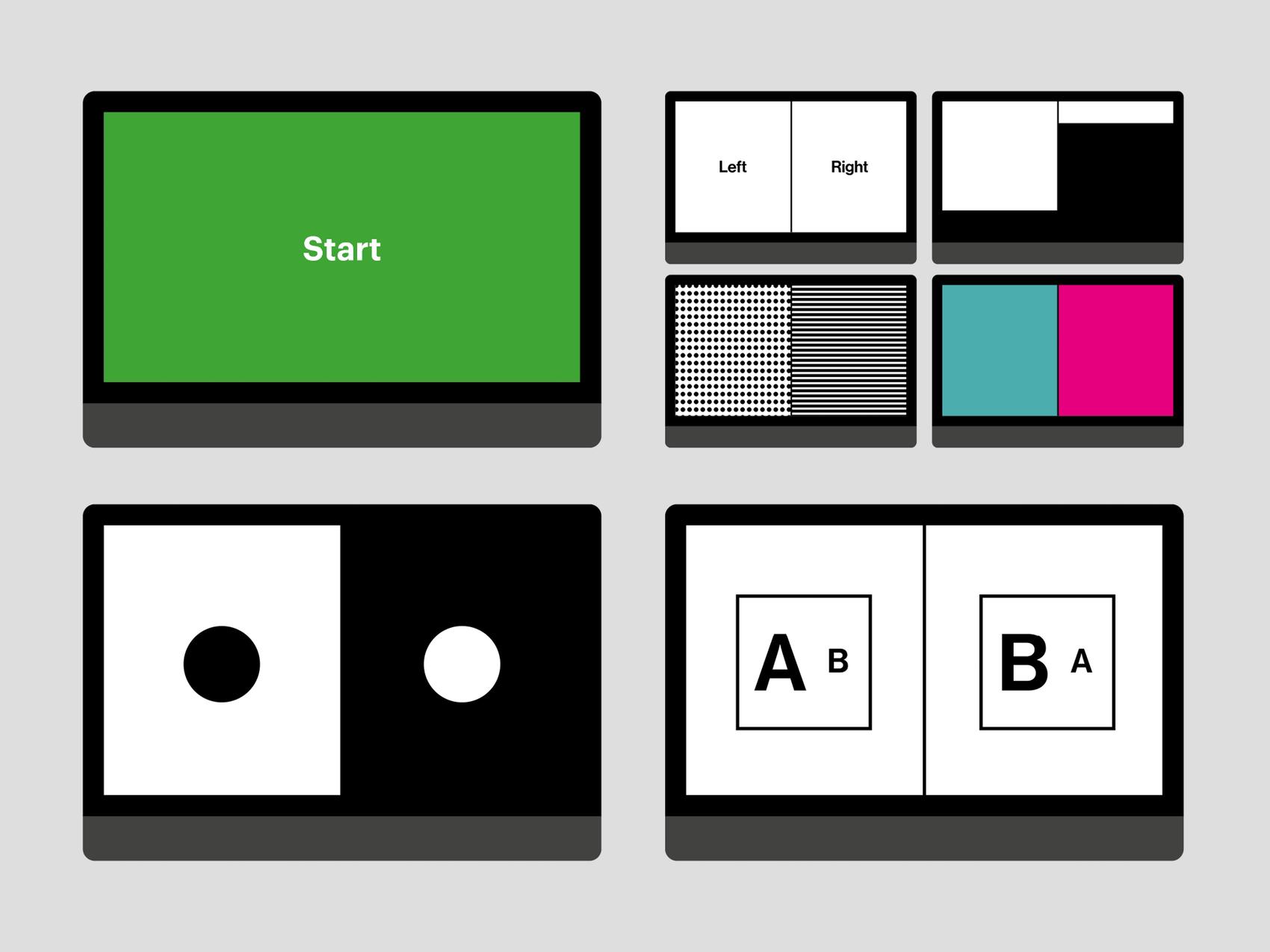 diseños marca