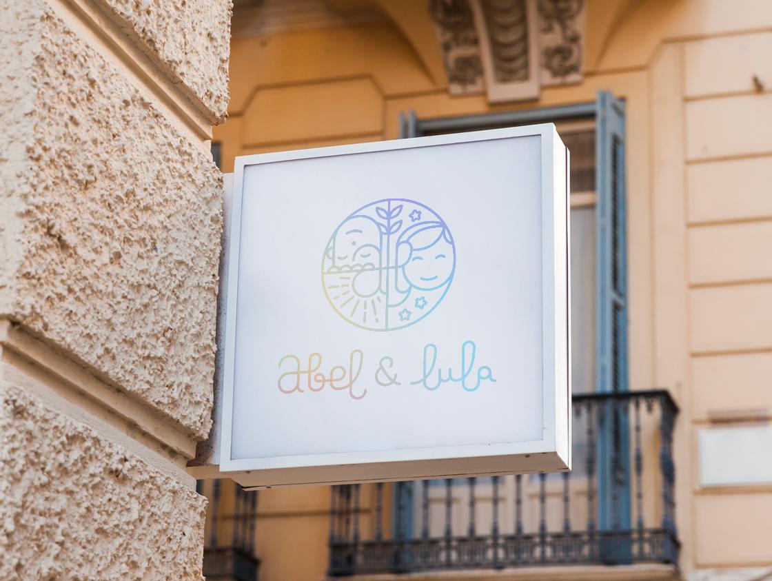 signame_abel&lula
