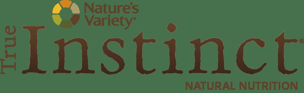 Logotipo Instinct