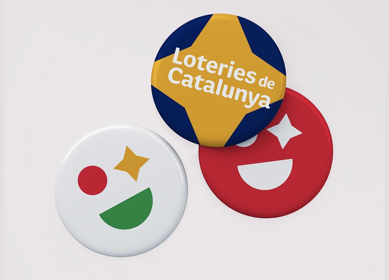 Loteries chapas